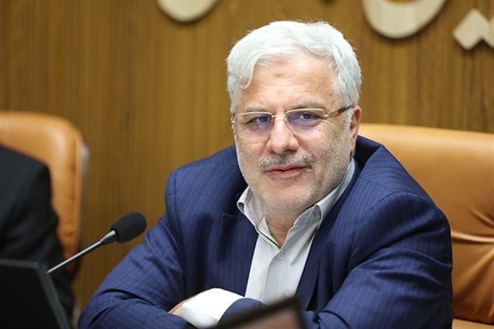 سید تقی نوربخش