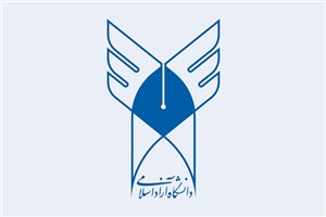 نتایج نهایی ذخیره رشتههای پزشکی دانشگاه آزاد اسلامی اعلام شد