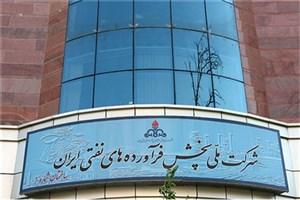 جزئیات جدید از اختلاس نفتی در جنوب ایران