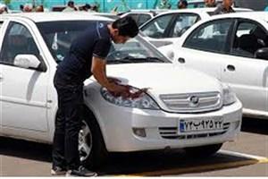 نکات طلایی برای خرید خودروی دست دوم