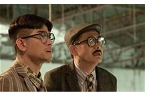 جدول باکس آفیس چین/ هجوم کمدی ها به گیشه سینما