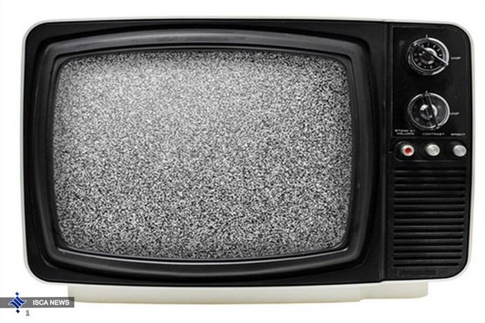 بازی با احساسات مردم به چه قیمتی؟ / استراتژی اشتباه  شبکه های تلویزیونی