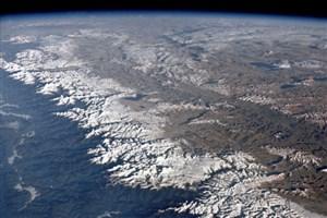 روایت آپولو 7 از میخ های زمین