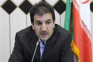 رئیس دانشگاه آزاد اسلامی واحد اهر خواستار ساماندهی ورودی شهر اهر شد