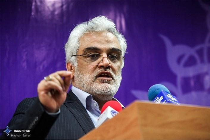 دشمنان انقلاب از تحولات دانشگاه آزاد اسلامی عصبانی هستند