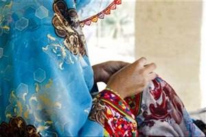 اجرای 7 هزار طرح صنایع دستی برای مددجویان امداد در سال ۹۷