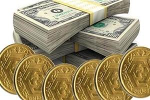 کشف 17 میلیون انواع ارز و دستگیری 57 اخلالگر ارزی