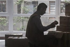 فیلم کوتاه «باربرها» آماده نمایش شد