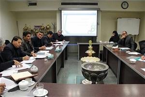 دانشگاه آزاد اسلامی پرچم دار فعالیت های قرآنی و دینی است
