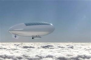 ارسال فضاپیما به سطح داغ ونوس