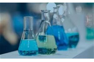 بانک اطلاعات انواع تجهیزات آزمایشگاهی ایجاد شد