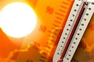خطر گرما برای کشاورزی اروپا