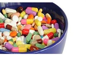 تولید بهروزترین تولیدات دارویی با اصول GMP