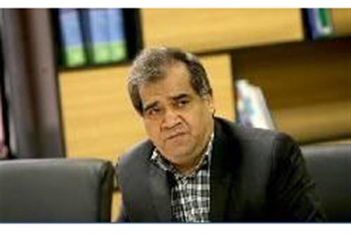 سید جعفر سبحانی