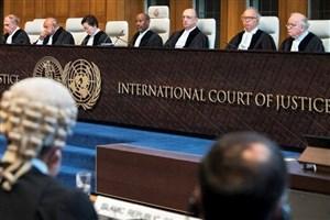 تعیین مهلت ارائه مدارک توسط ایران و آمریکا در دیوان لاهه