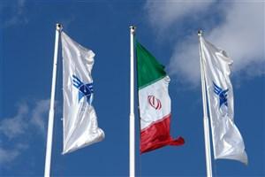 امکانات ورزشی دانشگاه آزاد اسلامی همدان، رایگان دراختیار دانشجویان قرار دارد