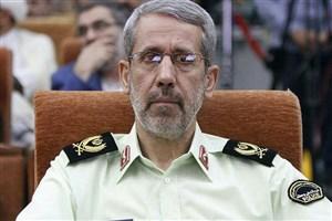 دستگاه هوشمند متوقف کردن خودرو های مجرمان در اصفهان ساخته شد
