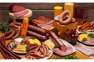 تاثیر مواد غذایی نامناسب بر آشفتگی روانی