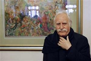 هدف دانشگاه فرشچیان احیای میراث ملی و فرهنگی ایران است
