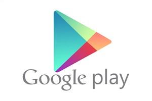 گوگل از تولیدکنندگان بابت استفاده از گوگل پلی در اروپا حقامتیاز دریافت میکند