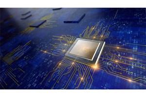 تولید تراشه ۷ نانومتری مبتنی بر فناوری EUV توسط سامسونگ