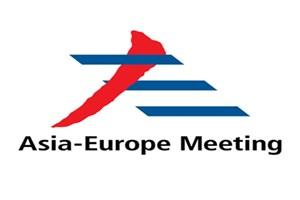 نشست گفتوگوی «آسیا-اروپا» خواستار لغو تحریمها علیه ایران شد