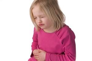 تغذیه  نامناسب و بیتحرکی سبب بروز بیماری التهابی روده یا IBD است