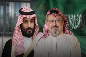 اعتراف دردناک عربستان