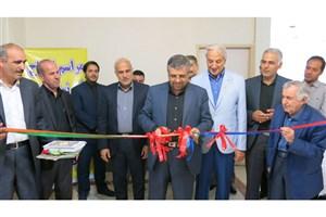 افتتاح اولین مرکز خیرین مدرسه ساز در مرکز تهران/ 40 درصد از مدارس منطقه 11 فرسوده  هستند