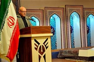 بیست و سومین دوره مسابقات قرآن و عترت دانشگاه آزاد اسلامی آغاز شد