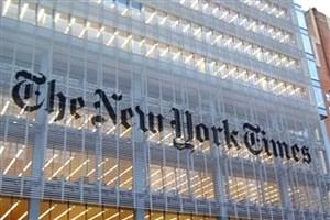 حمله کوبنده نیویورک تایمز به عربستان