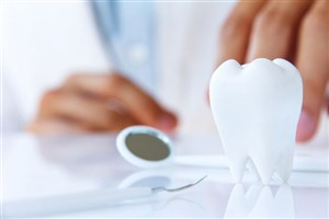 درخواست تأسیس ۲ رشته جدید از وزارت بهداشت/ظرفیت پذیرش دندانپزشکی