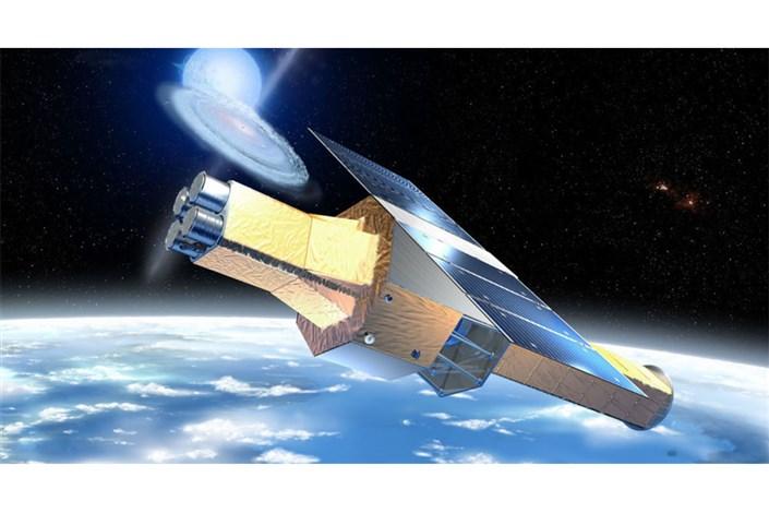 ایران جز 9 کشور برتر دنیا در ساخت ماهواره است