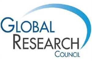 حضور مدیران بنیادهای علمی کشورهای آسیا و اقیانوسیه در ایران