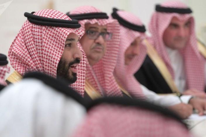 ورود عربستان به عصر وحشت پرونده «جمال خاشقجی» در دربار آلسعود اولین و آخرین نیست
