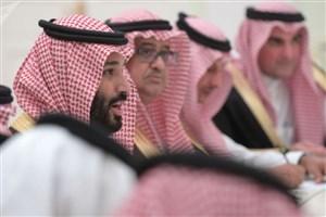 پرونده «جمال خاشقجی»  در دربار آل سعود اولین و آخرین نیست