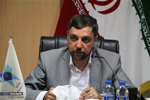 منظومه فکری «شهید سلیمانی» به محور ویژه جشنواره نشریات اضافه شد