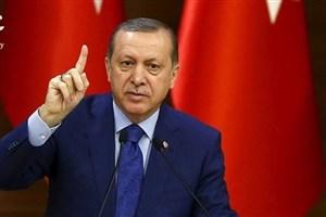 جهان در انتظار سخنرانی اردوغان