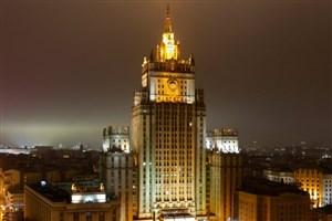واکنش روسیه به تهدیدات ترامپ