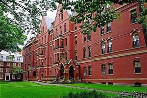 برترین دانشگاه های جهان در علوم انسانی/جایگاه ایرانیها در ۲ رشته