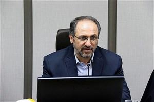 دانشگاه آزاد استان همدان موکب هایی برای پذیرایی از زائران اربعین برگزار می کند