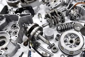 ارتقای طراحی در صنایع خودروسازی با فناوریهای مواد و ساخت پیشرفته