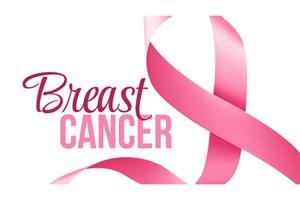 امیدهای جدید برای درمان سرطان سینه