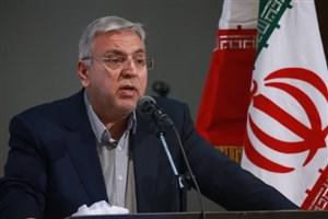ضرورت تبیین دستاوردهای انقلاب اسلامی به نسل جدید دانشجو