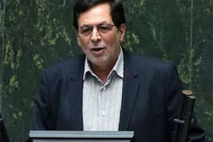 عابدی: کسانی که علیه دانشگاه آزاد فضاسازی کردند را به رعایت اخلاق دعوت می کنم