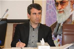 دانشگاه آزاد اسلامی بایدکیفیت رادر کنار کمیت افزایش دهد