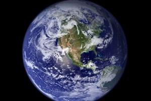 آغاز روند نابودی زمین تا 50 سال آینده
