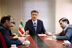 ثبت جهانی نام خلیج فارس و6محصول ایرانی در سازمان جهانی مالکیت فکری