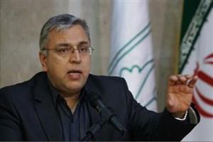 دخالت مسئولان در حوزه برگزاری مراسم روز دانشجو زیبنده نیست