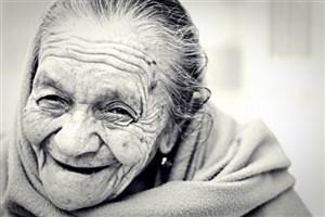 عوامل موثر در پیر شدن مغز کشف شدند